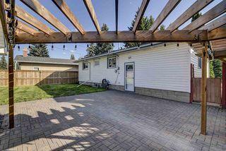 Photo 28: 5212 97A Avenue in Edmonton: Zone 18 House for sale : MLS®# E4162773