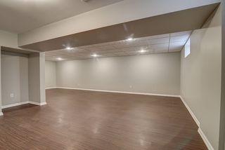Photo 18: 5212 97A Avenue in Edmonton: Zone 18 House for sale : MLS®# E4162773