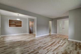 Photo 5: 5212 97A Avenue in Edmonton: Zone 18 House for sale : MLS®# E4162773