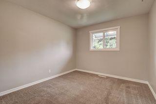Photo 12: 5212 97A Avenue in Edmonton: Zone 18 House for sale : MLS®# E4162773
