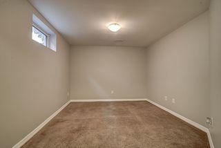 Photo 22: 5212 97A Avenue in Edmonton: Zone 18 House for sale : MLS®# E4162773