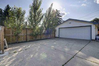 Photo 29: 5212 97A Avenue in Edmonton: Zone 18 House for sale : MLS®# E4162773