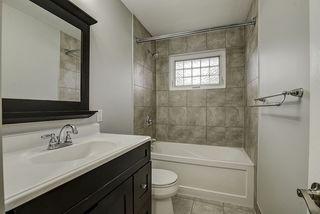 Photo 17: 5212 97A Avenue in Edmonton: Zone 18 House for sale : MLS®# E4162773
