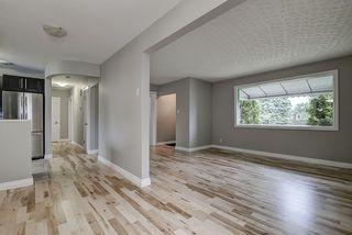 Photo 6: 5212 97A Avenue in Edmonton: Zone 18 House for sale : MLS®# E4162773