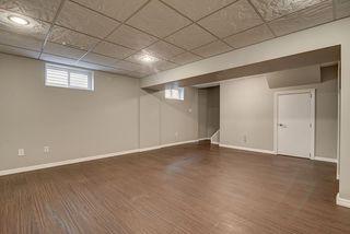 Photo 20: 5212 97A Avenue in Edmonton: Zone 18 House for sale : MLS®# E4162773