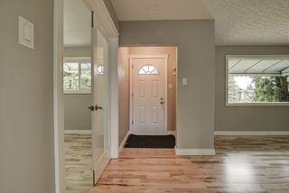 Photo 2: 5212 97A Avenue in Edmonton: Zone 18 House for sale : MLS®# E4162773