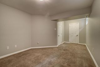 Photo 23: 5212 97A Avenue in Edmonton: Zone 18 House for sale : MLS®# E4162773