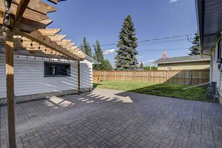 Photo 25: 5212 97A Avenue in Edmonton: Zone 18 House for sale : MLS®# E4162773