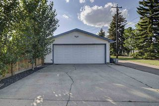 Photo 30: 5212 97A Avenue in Edmonton: Zone 18 House for sale : MLS®# E4162773