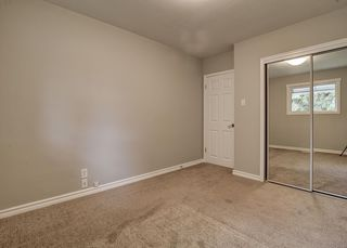 Photo 13: 5212 97A Avenue in Edmonton: Zone 18 House for sale : MLS®# E4162773