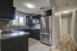 Photo 11: 5212 97A Avenue in Edmonton: Zone 18 House for sale : MLS®# E4162773
