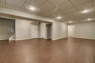 Photo 19: 5212 97A Avenue in Edmonton: Zone 18 House for sale : MLS®# E4162773