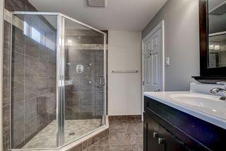 Photo 21: 5212 97A Avenue in Edmonton: Zone 18 House for sale : MLS®# E4162773