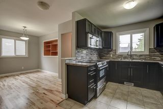 Photo 8: 5212 97A Avenue in Edmonton: Zone 18 House for sale : MLS®# E4162773