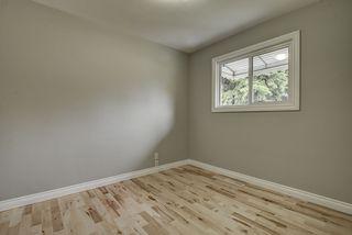 Photo 15: 5212 97A Avenue in Edmonton: Zone 18 House for sale : MLS®# E4162773