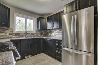 Photo 10: 5212 97A Avenue in Edmonton: Zone 18 House for sale : MLS®# E4162773