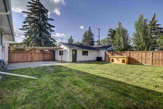 Photo 26: 5212 97A Avenue in Edmonton: Zone 18 House for sale : MLS®# E4162773