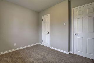 Photo 14: 5212 97A Avenue in Edmonton: Zone 18 House for sale : MLS®# E4162773