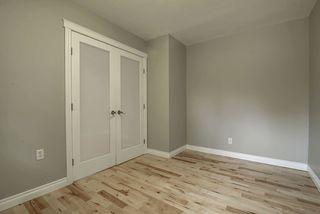 Photo 16: 5212 97A Avenue in Edmonton: Zone 18 House for sale : MLS®# E4162773