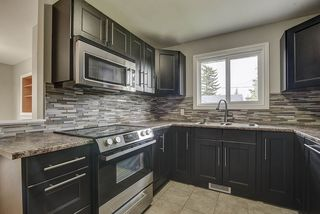 Photo 9: 5212 97A Avenue in Edmonton: Zone 18 House for sale : MLS®# E4162773