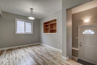 Photo 7: 5212 97A Avenue in Edmonton: Zone 18 House for sale : MLS®# E4162773