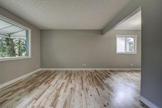 Photo 3: 5212 97A Avenue in Edmonton: Zone 18 House for sale : MLS®# E4162773