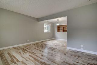 Photo 4: 5212 97A Avenue in Edmonton: Zone 18 House for sale : MLS®# E4162773