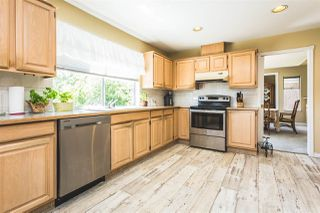 Photo 8: 14172 84 Avenue in Surrey: Bear Creek Green Timbers House for sale : MLS®# R2382821