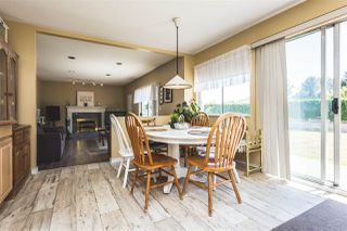 Photo 10: 14172 84 Avenue in Surrey: Bear Creek Green Timbers House for sale : MLS®# R2382821