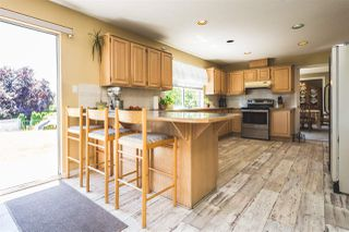 Photo 9: 14172 84 Avenue in Surrey: Bear Creek Green Timbers House for sale : MLS®# R2382821