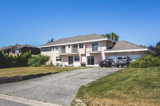 Photo 15: 14172 84 Avenue in Surrey: Bear Creek Green Timbers House for sale : MLS®# R2382821