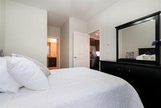 "Photo 11: 107 5655 210A Street in Langley: Salmon River Condo for sale in ""Cornerstone"" : MLS®# R2383444"