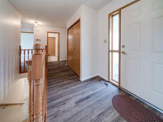 Photo 6: 12 20 GEORGIAN Way: Sherwood Park House Half Duplex for sale : MLS®# E4163478