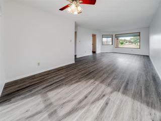 Photo 3: 12 20 GEORGIAN Way: Sherwood Park House Half Duplex for sale : MLS®# E4163478