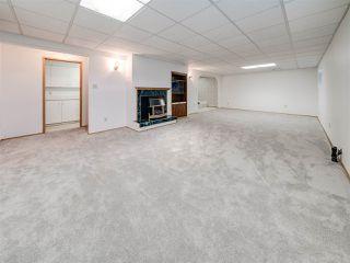 Photo 13: 12 20 GEORGIAN Way: Sherwood Park House Half Duplex for sale : MLS®# E4163478