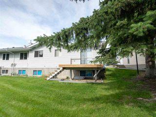 Photo 18: 12 20 GEORGIAN Way: Sherwood Park House Half Duplex for sale : MLS®# E4163478