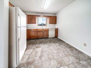Photo 4: 12 20 GEORGIAN Way: Sherwood Park House Half Duplex for sale : MLS®# E4163478