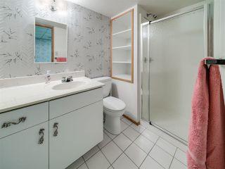 Photo 15: 12 20 GEORGIAN Way: Sherwood Park House Half Duplex for sale : MLS®# E4163478