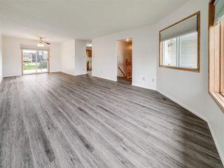Photo 2: 12 20 GEORGIAN Way: Sherwood Park House Half Duplex for sale : MLS®# E4163478