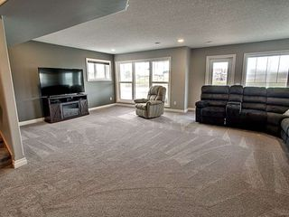 Photo 20: 827 Eagleson Link in Edmonton: Zone 57 House for sale : MLS®# E4163933