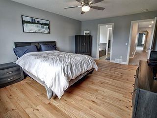 Photo 13: 827 Eagleson Link in Edmonton: Zone 57 House for sale : MLS®# E4163933