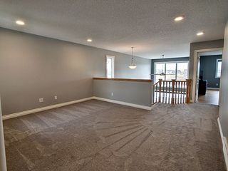 Photo 11: 827 Eagleson Link in Edmonton: Zone 57 House for sale : MLS®# E4163933