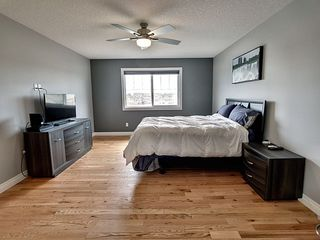 Photo 12: 827 Eagleson Link in Edmonton: Zone 57 House for sale : MLS®# E4163933