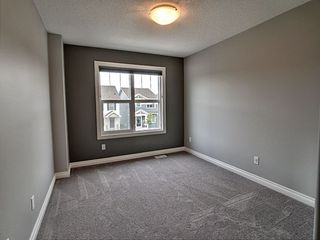Photo 18: 827 Eagleson Link in Edmonton: Zone 57 House for sale : MLS®# E4163933