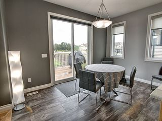 Photo 8: 827 Eagleson Link in Edmonton: Zone 57 House for sale : MLS®# E4163933