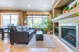 "Photo 9: 61 19330 69 Avenue in Surrey: Clayton Townhouse for sale in ""Montebello"" (Cloverdale)  : MLS®# R2385616"