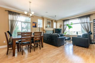 "Photo 7: 61 19330 69 Avenue in Surrey: Clayton Townhouse for sale in ""Montebello"" (Cloverdale)  : MLS®# R2385616"