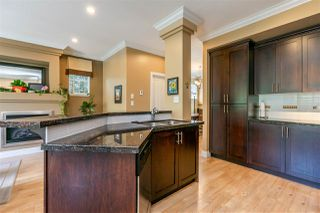 "Photo 5: 61 19330 69 Avenue in Surrey: Clayton Townhouse for sale in ""Montebello"" (Cloverdale)  : MLS®# R2385616"