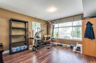 "Photo 18: 61 19330 69 Avenue in Surrey: Clayton Townhouse for sale in ""Montebello"" (Cloverdale)  : MLS®# R2385616"