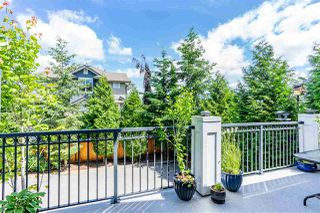 "Photo 11: 61 19330 69 Avenue in Surrey: Clayton Townhouse for sale in ""Montebello"" (Cloverdale)  : MLS®# R2385616"